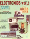 ELECTRONICS WORLD RADIOS OF THE 60s .jpg (145181 bytes)